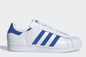 adidas-superstar-Heren-wit-EE4474-witte-sneakers-heren