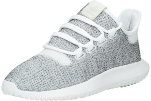 adidas-tubular-heren-wit-cq0928-witte-sneakers-heren