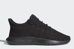 adidas-tubular-shadow-dames