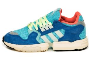 adidas-zx torsion-heren-blauw-ee4787-blauwe-sneakers-heren