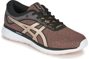 asics-patriot-dames-zwart-1012a518-600-zwarte-sneakers-dames