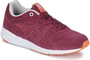 asics-shaw-dames-rood-d447l-2525-rode-sneakers-dames