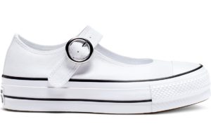 converse-all stars-dames-wit-564643c-witte-sneakers-dames