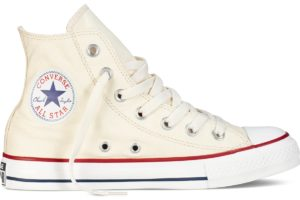 converse-all stars-heren-beige-m9162c-beige-sneakers-heren