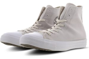 converse-all stars hoog-heren-beige-164917c-beige-sneakers-heren