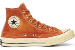 converse-all stars hoog-heren-wit-165759c-witte-sneakers-heren