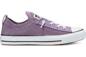 converse-all stars laag-dames-paars-565233c-paarse-sneakers-dames