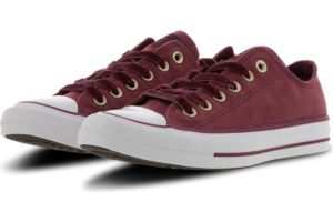 converse-all stars laag-dames-rood-561706c-rode-sneakers-dames