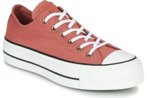 converse-all stars laag-dames-roze-564996c-roze-sneakers-dames