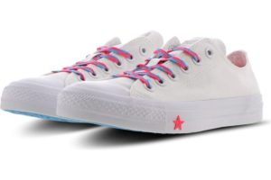 converse-all stars laag-dames-wit-564117c-witte-sneakers-dames