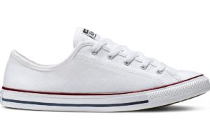 converse-all stars laag-dames-wit-564981c-witte-sneakers-dames