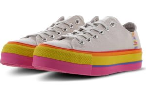 converse-all stars laag-dames-wit-564992c-witte-sneakers-dames