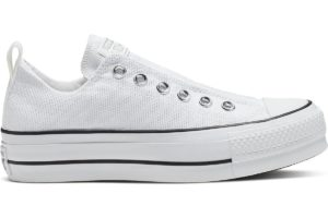 converse-all stars laag-dames-wit-565241c-witte-sneakers-dames
