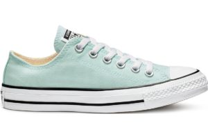 converse-all stars laag-heren-turquoise-163357c-turquoise-sneakers-heren