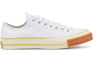 converse-all stars laag-heren-wit-165722c-witte-sneakers-heren