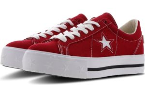 converse-one star-dames-rood-564032c-rode-sneakers-dames