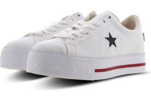 converse-one star-dames-wit-564030c-witte-sneakers-dames