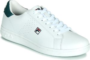 fila-crosscourt-heren-wit-101027c-90y-witte-sneakers-heren
