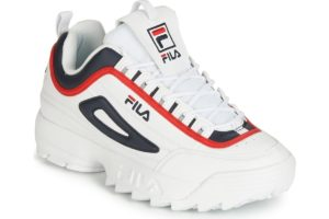 fila-disruptor-heren-wit-101057c-01m-witte-sneakers-heren