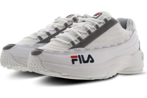 fila-dragster-dames-wit-1010597-1feg-witte-sneakers-dames