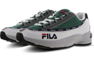 fila-dragster-dames-wit-1010597-90q-witte-sneakers-dames