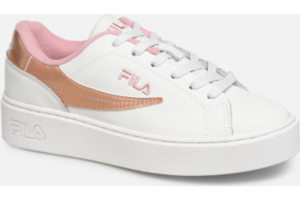 fila-overstate-dames-wit-1010627-91M-witte-sneakers-dames