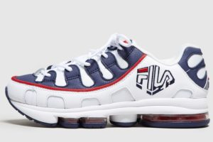 fila-silva trainer-dames-wit-5rm00-380125-witte-sneakers-dames