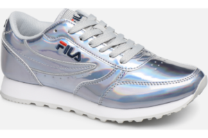 fila-orbit low-dames-zilver-1010454-3VW-zilveren-sneakers-dames