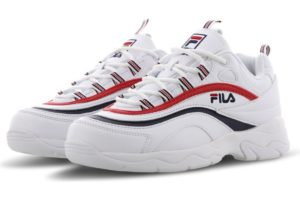 fila-ray-dames-wit-1010562-150-witte-sneakers-dames
