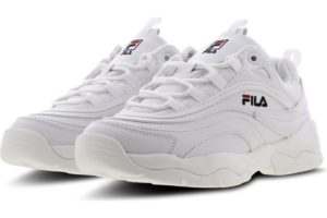 fila-ray-dames-wit-1010562-1fg-witte-sneakers-dames