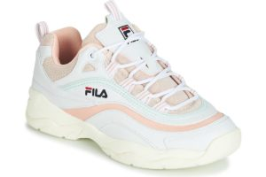 fila-ray-dames-wit-101056c-02y-witte-sneakers-dames