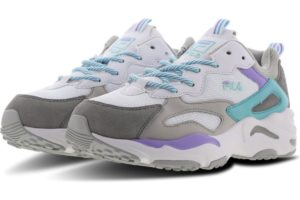 fila-ray-dames-wit-1010686-02d-witte-sneakers-dames