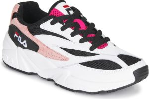 fila-v94m-dames-wit-101060c-91p-witte-sneakers-dames