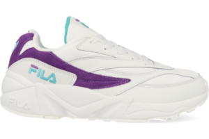 fila-v94m-heren-wit-1010573-witte-sneakers-heren