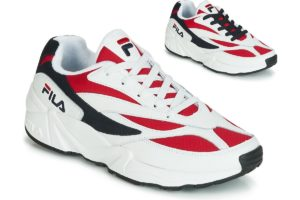 fila-venom-heren-wit-101025c-150-witte-sneakers-heren