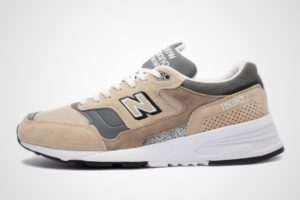 new balance-1530-heren-beige-740501-60-11-beige-sneakers-heren