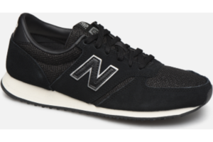 new balance-420-dames-zwart-738831-50-8-zwarte-sneakers-dames