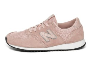 new balance-420-heren-roze-wl420clf-roze-sneakers-heren