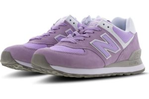 new balance-574-dames-paars-wl574esd-paarse-sneakers-dames