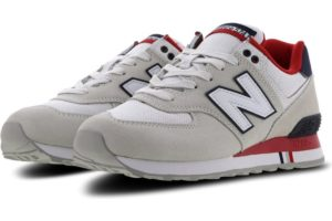 new balance-574-dames-wit-wl574nsa-witte-sneakers-dames