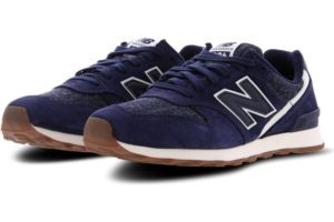 new balance-996-dames-blauw-wr996tc-blauwe-sneakers-dames