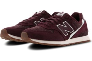 new balance-996-dames-rood-wr996ta-rode-sneakers-dames