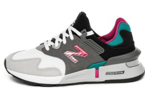 new balance-997-heren-zilver-ms997jcf-zilveren-sneakers-heren