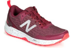 new balance-overig-dames-roze-wtntrls3-roze-sneakers-dames