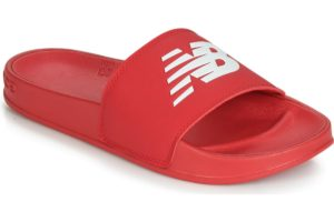 new balance-smf200-dames-rood-smf200r1-rode-sneakers-dames