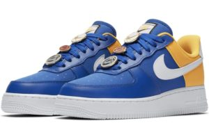 nike-air force 1-dames-blauw-aa0287-401-blauwe-sneakers-dames