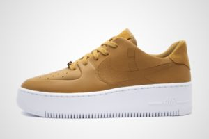 nike-air force 1-dames-bruin-bv1976-700-bruine-sneakers-dames