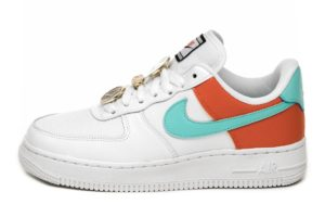 nike-air force 1-dames-wit-aa0287 106-witte-sneakers-dames
