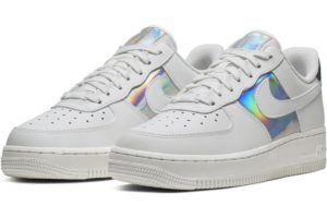 nike-air force 1-dames-wit-cj9704-100-witte-sneakers-dames