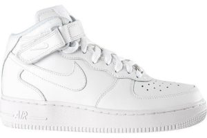 nike-air force 1-dames-wit-314195-113-witte-sneakers-dames